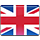 uk british flag flexicare